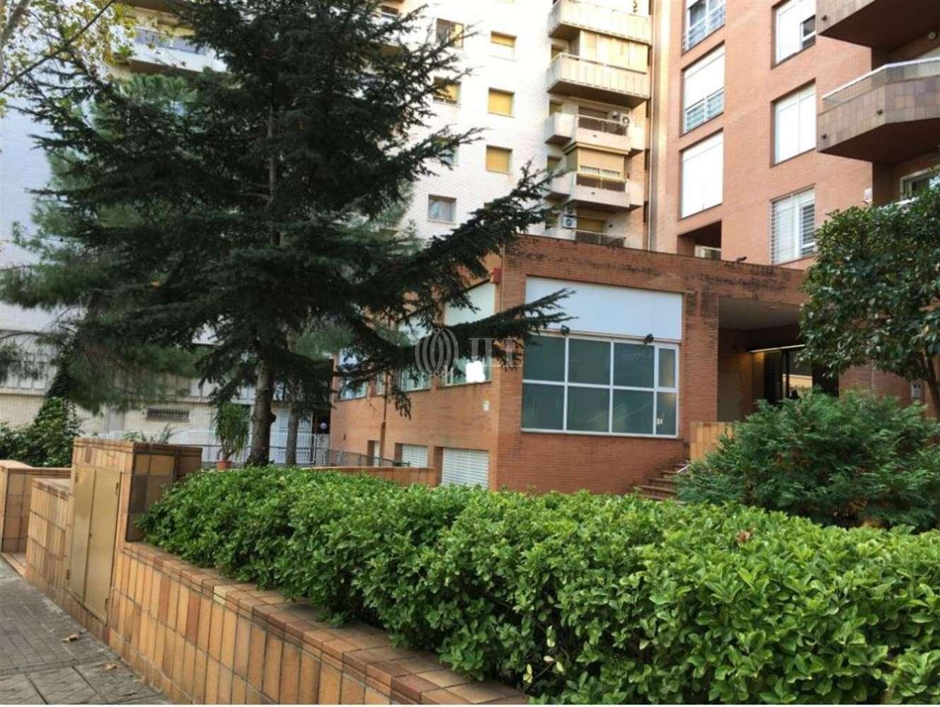 Oficina Barcelona, 8017 - Agustina Saragossa 3