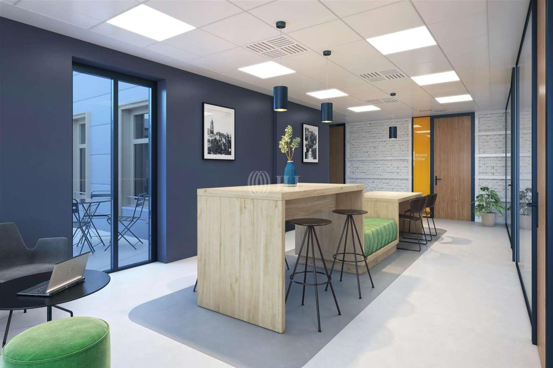 Oficina Málaga, 29005 - Coworking - Málaga First