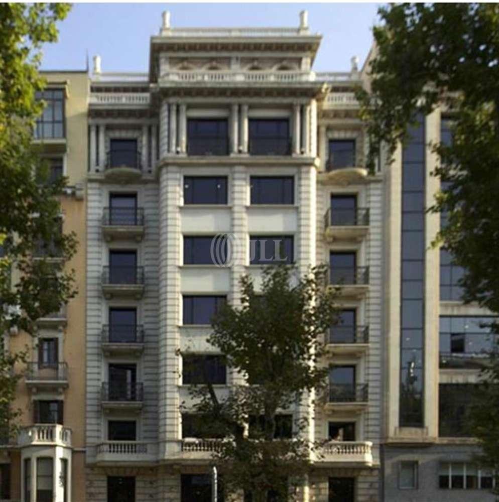Oficina Barcelona, 08006 - DIAGONAL 458