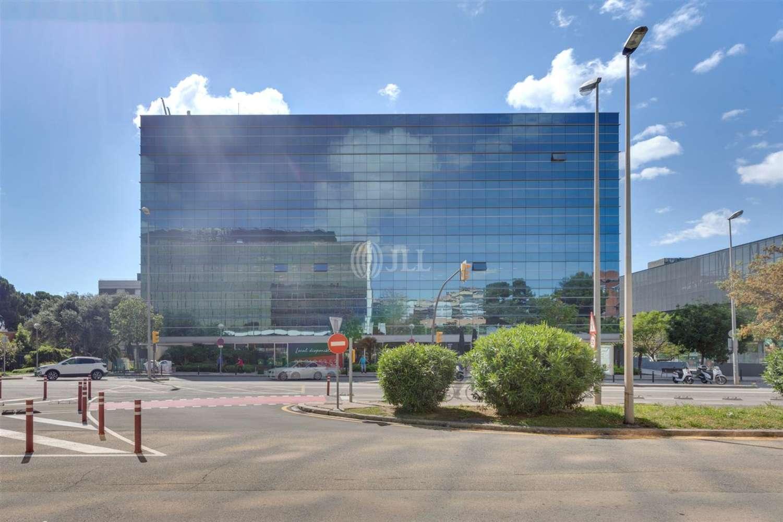 Oficina Esplugues de llobregat, 08950 - DIAGONAL BUSINESS PARK - EDIFICIO VI