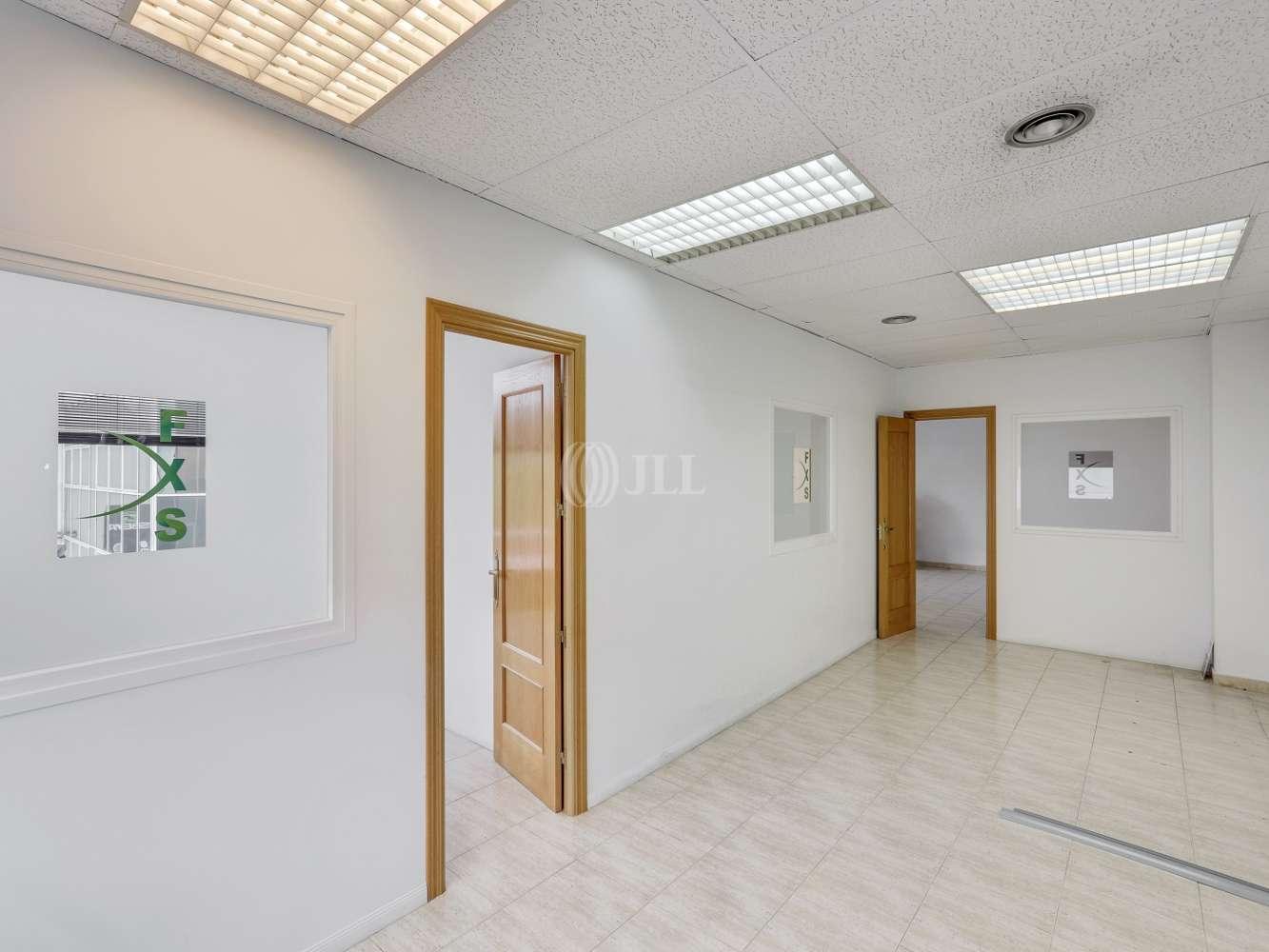 Oficina San sebastián de los reyes, 28703 - Lanzarote 13