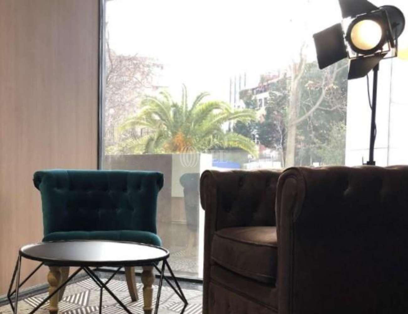 Oficina Madrid, 28006 - Coworking - Flex Lopez de Hoyos