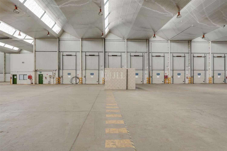 Naves industriales y logísticas Alcalá de henares, 28806 - M0399 NAVE LOGISTICA ALCALA DE HENARES