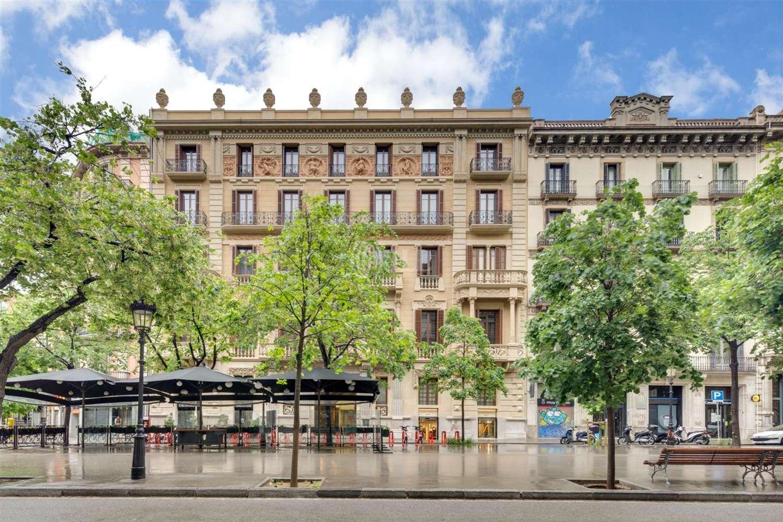 Oficina Barcelona, 8007 - Catalunya 33