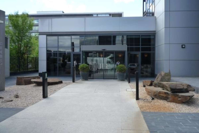 "Oficina Madrid, 28042 - Edificio ""CENTRO AEROPUERTO"""