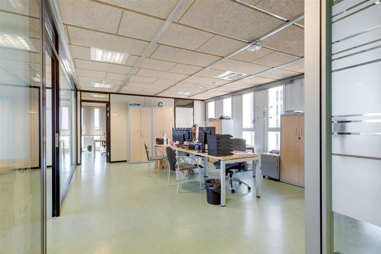 Oficina Barcelona, 8028 - Parc Científic Barcelona - Torre R