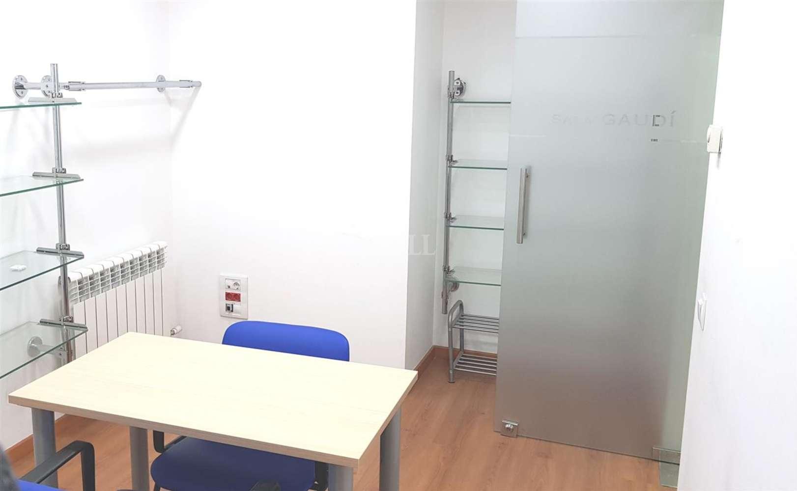 Oficina Barcelona, 08036 - VILLARROEL 214