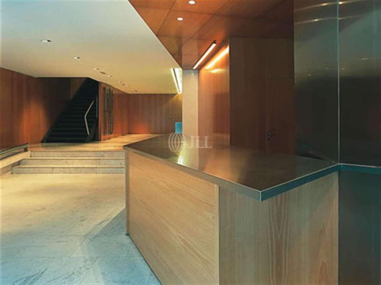 Oficina Barcelona, 8006 - Diagonal 530-532