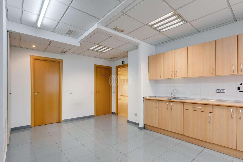 Oficina Barcelona, 8007 - Gràcia 53