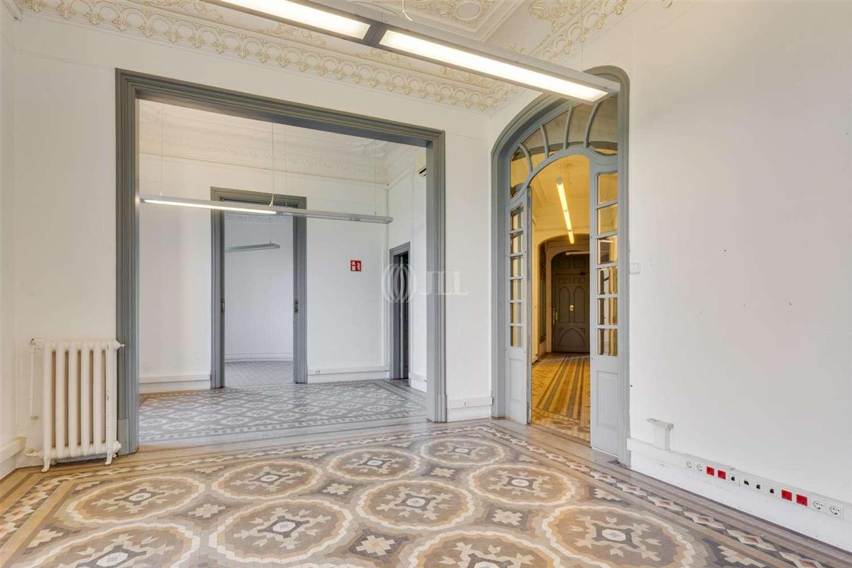 Oficina Barcelona, 08007 - GRACIA 6
