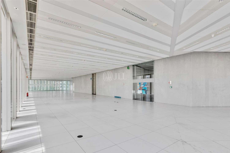 Oficina Barcelona, 08019 - TORRE TELEFONICA DIAGONAL 00