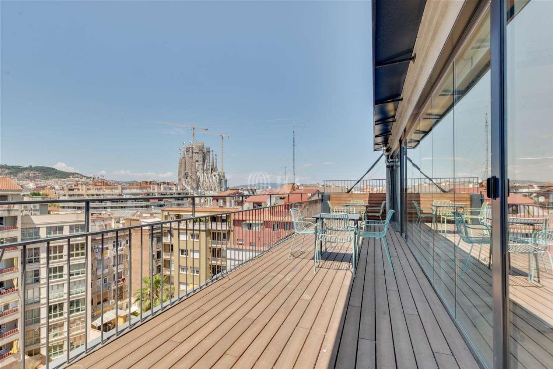Oficina Barcelona, 8013 - Coworking - SANT JOAN