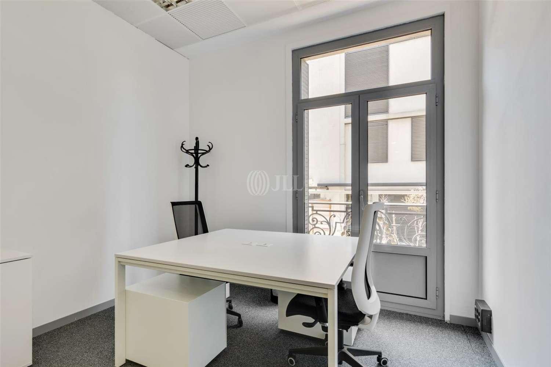 Oficina Barcelona, 8007 - Coworking - Passeig de Gràcia