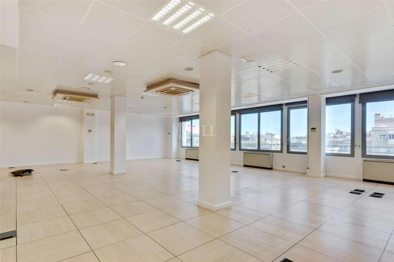 Oficina Barcelona, 08009 - CONSELL DE CENT 334-336