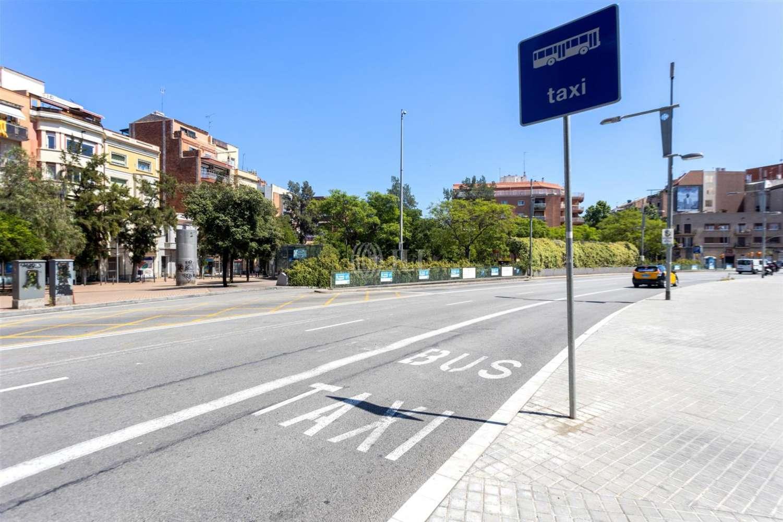 Local comercial Barcelona, 8027 - PUERTO PRINCIPE 26