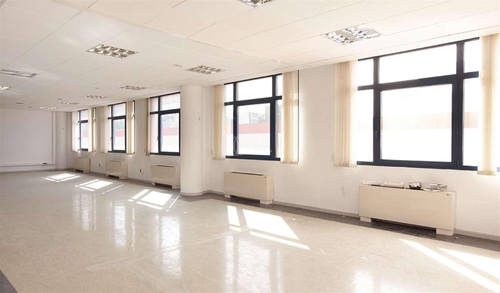 Oficina Barcelona, 08038 - EDIFICIO PLURIUS