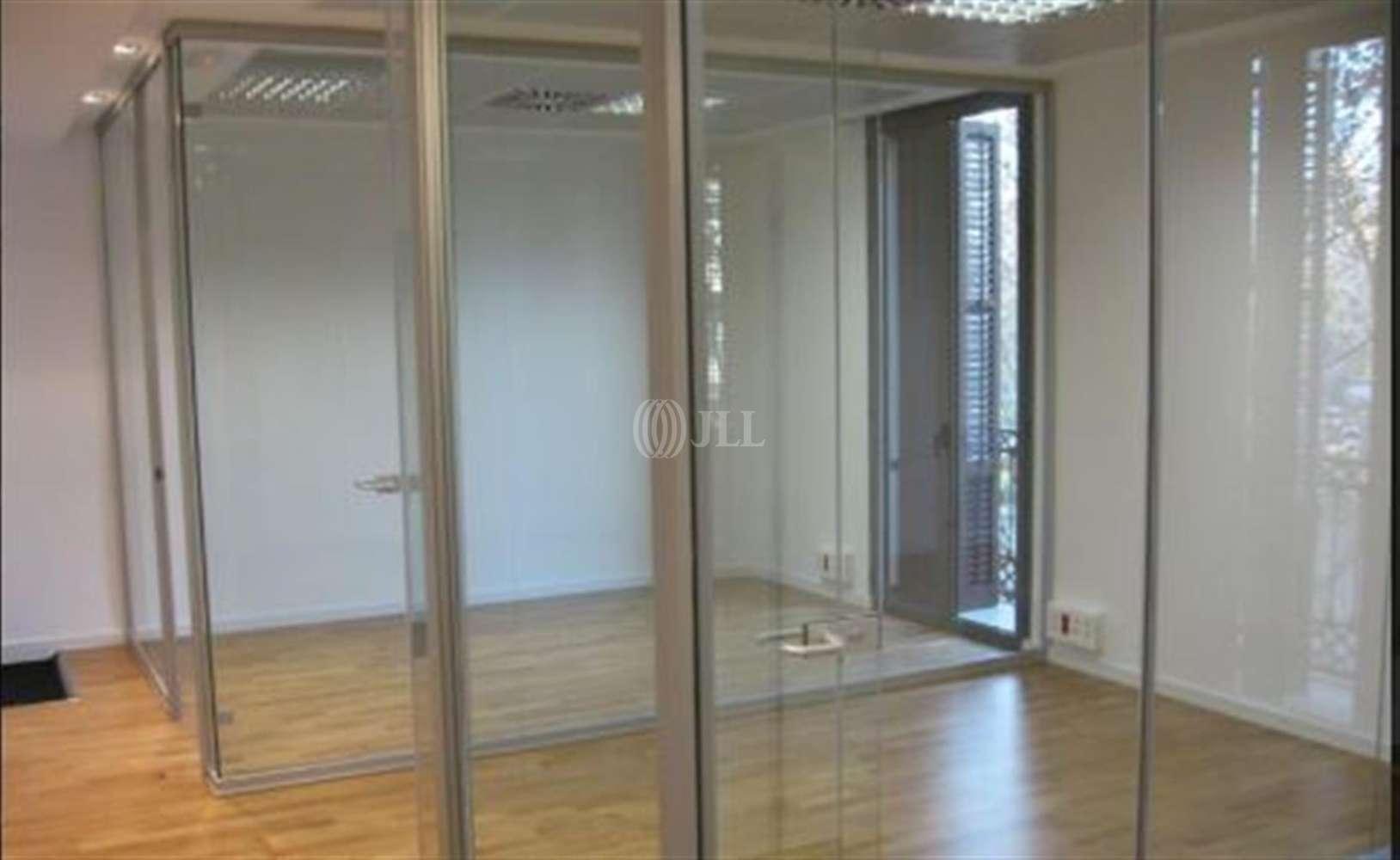 Oficina Barcelona, 08002 - LA RAMBLA 140