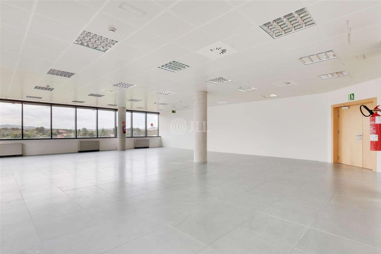 Oficina Cerdanyola del vallès, 08174 - MAPFRE CUBS 1
