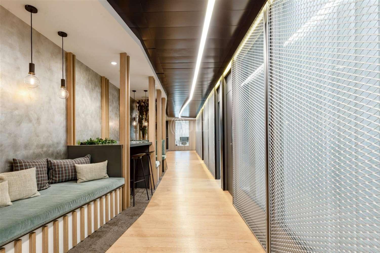 Oficina Barcelona, 8007 - Coworking - Gran Via de les Corts Catalanes 630