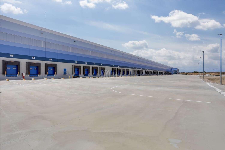Naves industriales y logísticas Illescas, 45200 - M0401 P.L G-PARK ILLESCAS