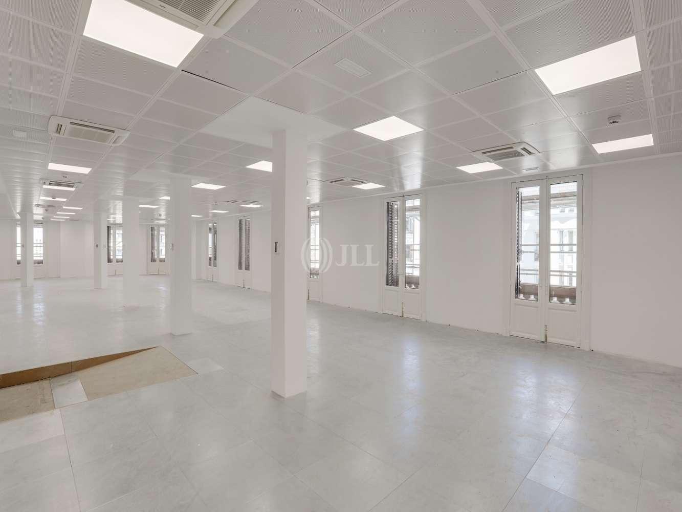 Oficina Madrid, 28013 - GRAN VIA 39