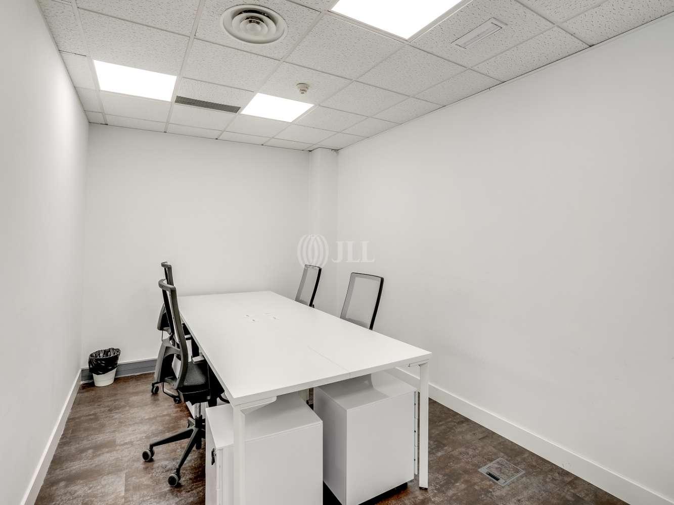 Oficina Madrid, 28020 - Coworking - Cuatro Caminos