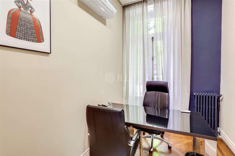 Oficina Madrid, 28006 - Coworking - Serrano