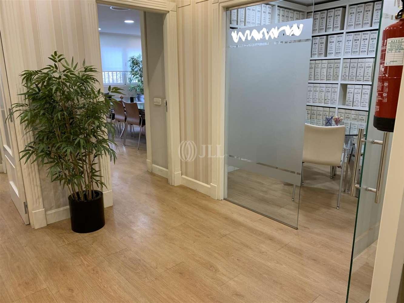 Oficina Sevilla, 41004 - LA CONSTITUCION S/N