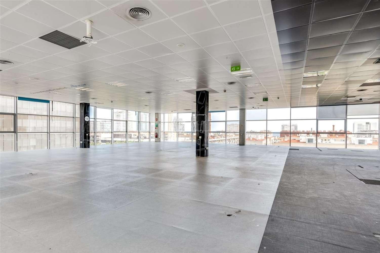 Oficina Barcelona, 8019 - TORRE PUJADES II