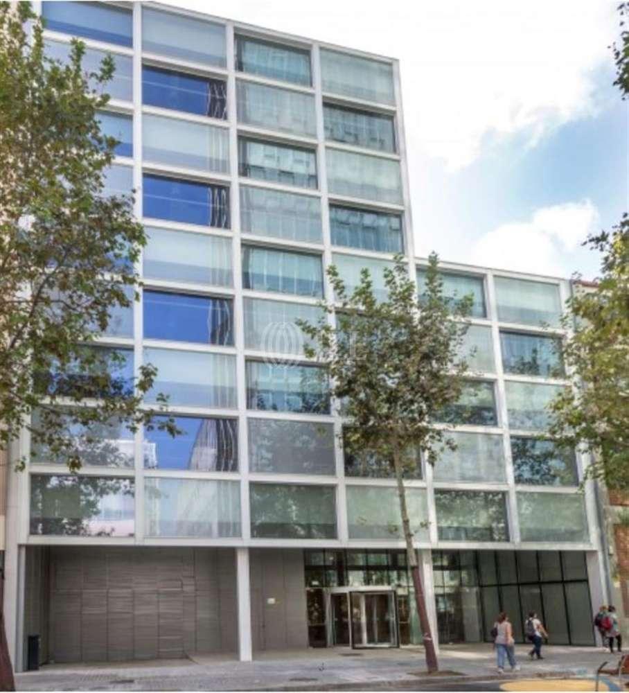 Oficina Barcelona, 8018 - Coworking - Ciutat de Granada 121