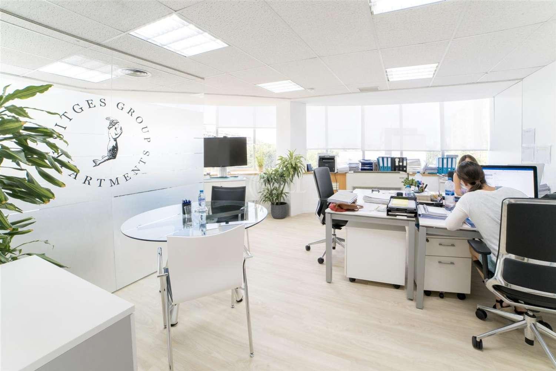 Oficina Barcelona, 08028 - Coworking - BARCELONA DIAGONAL