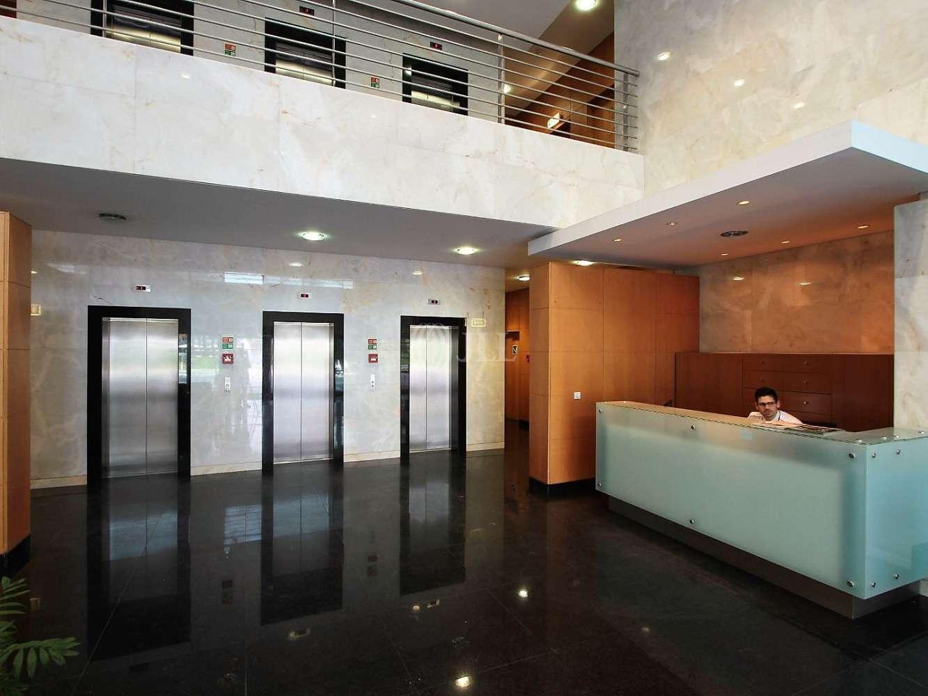 Escritórios Porto salvo, 2740-265 - Lagoas Park - Edifício 8