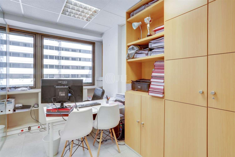 Oficina Madrid, 28046 - CUZCO III