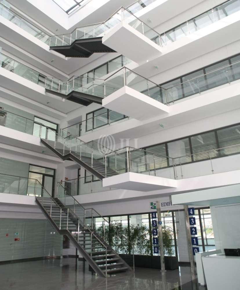 Escritórios Oeiras, 2740-262 Porto Salvo - Lagoas Park - Edifício 15