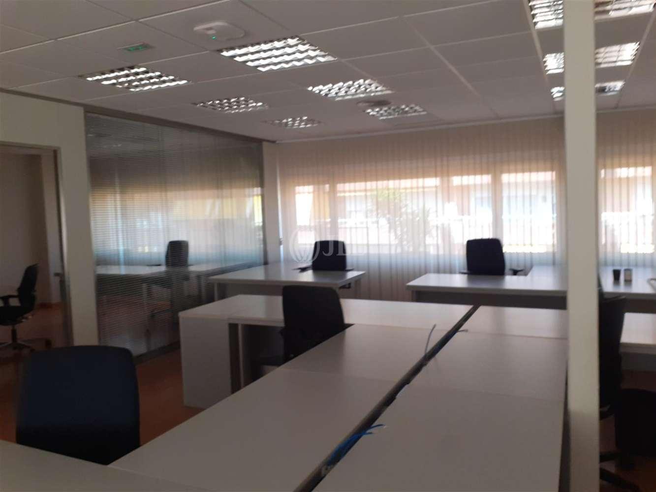 Oficina Barcelona, 08034 - Riu de l'Or 20-22