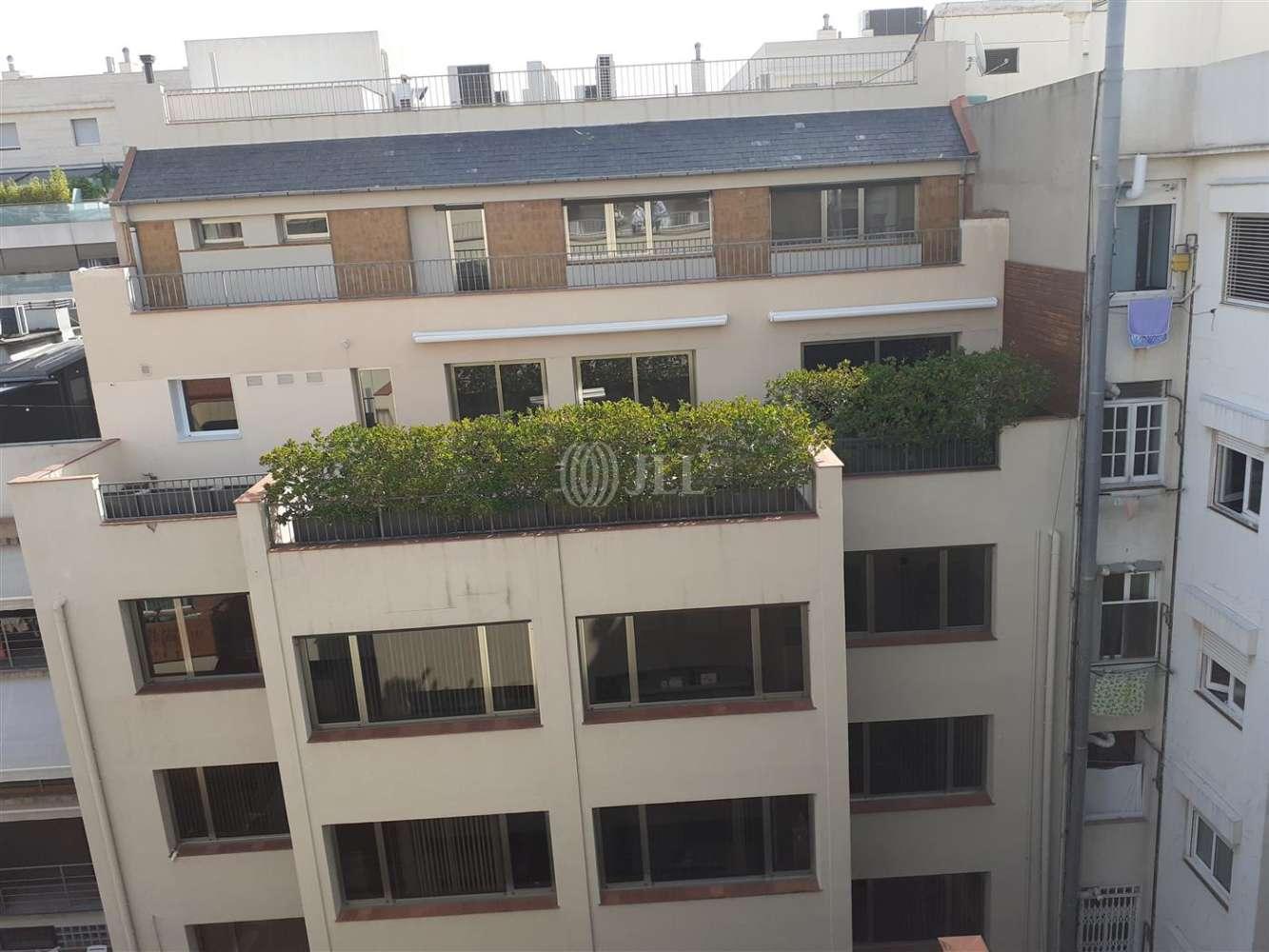 Oficina Barcelona, 8034 - Osi 7