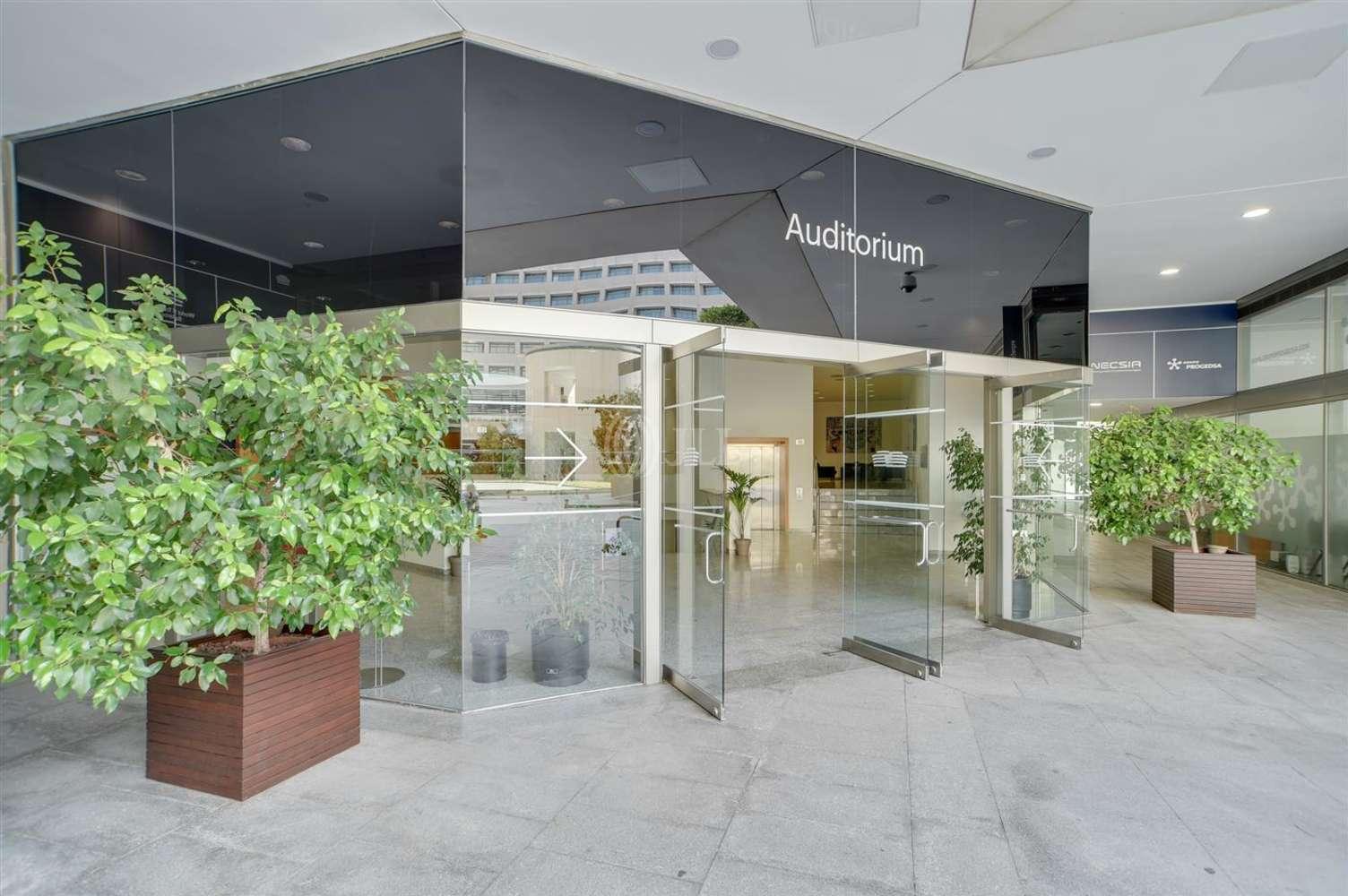 Oficina Barcelona, 8039 - WTC BARCELONA - EDIFICIO ESTE