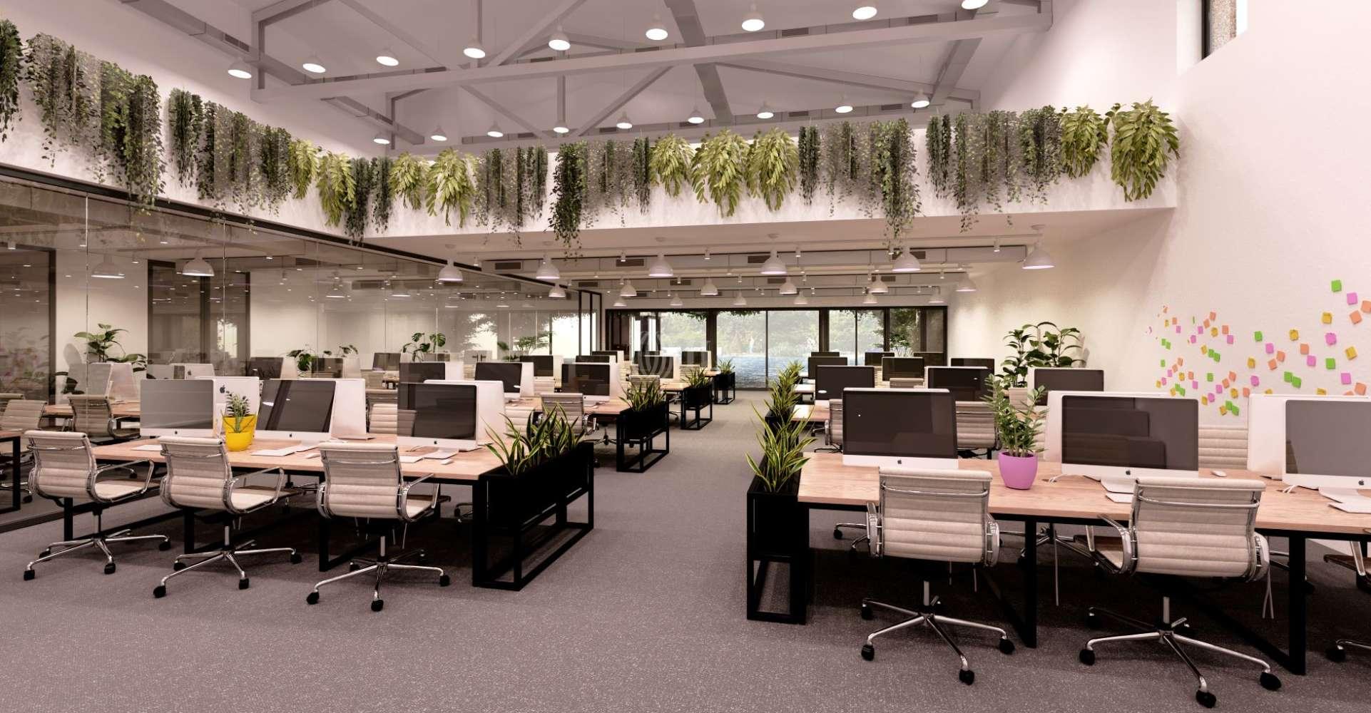 Escritórios Matosinhos, 4450-200 - Office Matosinhos