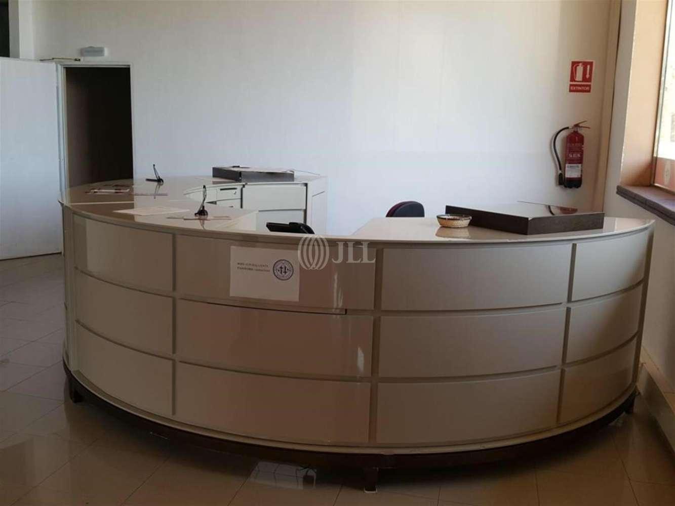 Oficina Barcelona, 08038 - PLOM 1