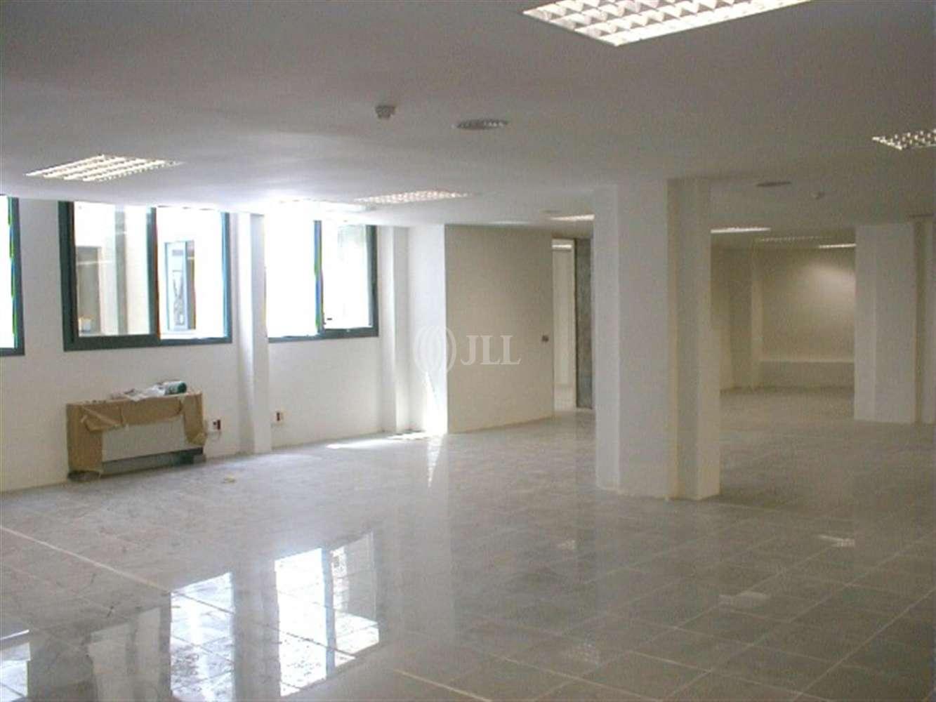 Oficina Barcelona, 8022 - Castanyer 29