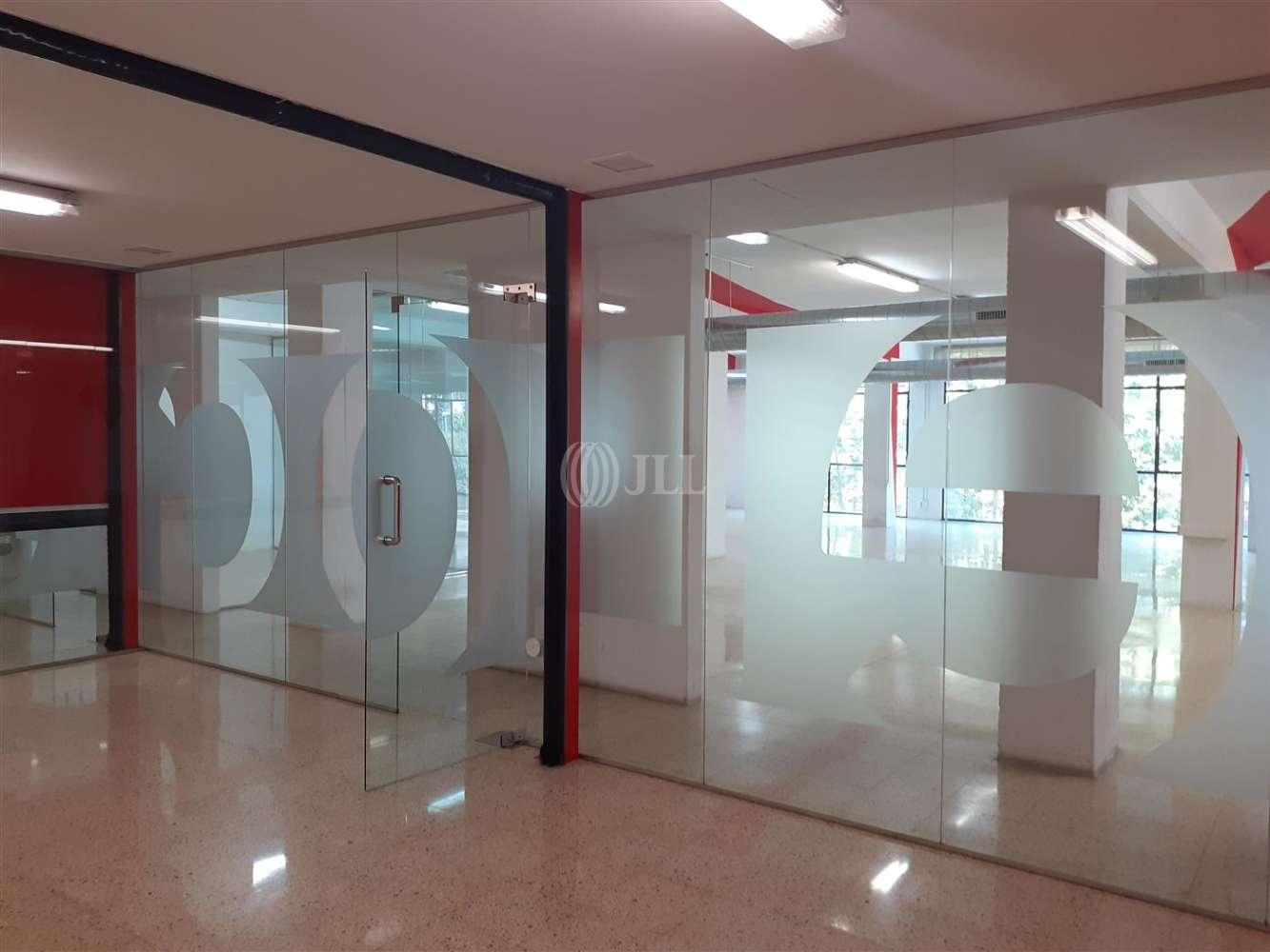 Oficina Barcelona, 08005 - ZAMORA 46-48