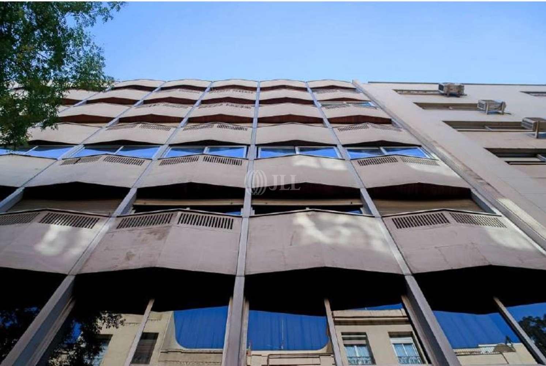 Oficina Madrid, 28006 - LOPEZ DE HOYOS 10
