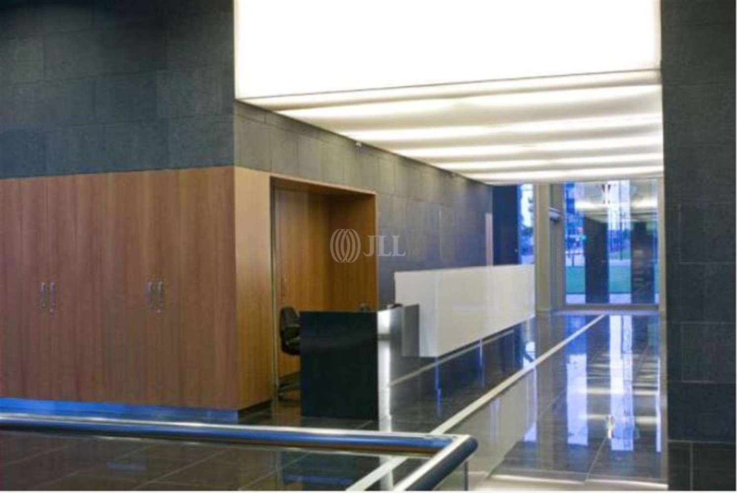 Oficina L'hospitalet de llobregat, 08902 - TORRE COPISA