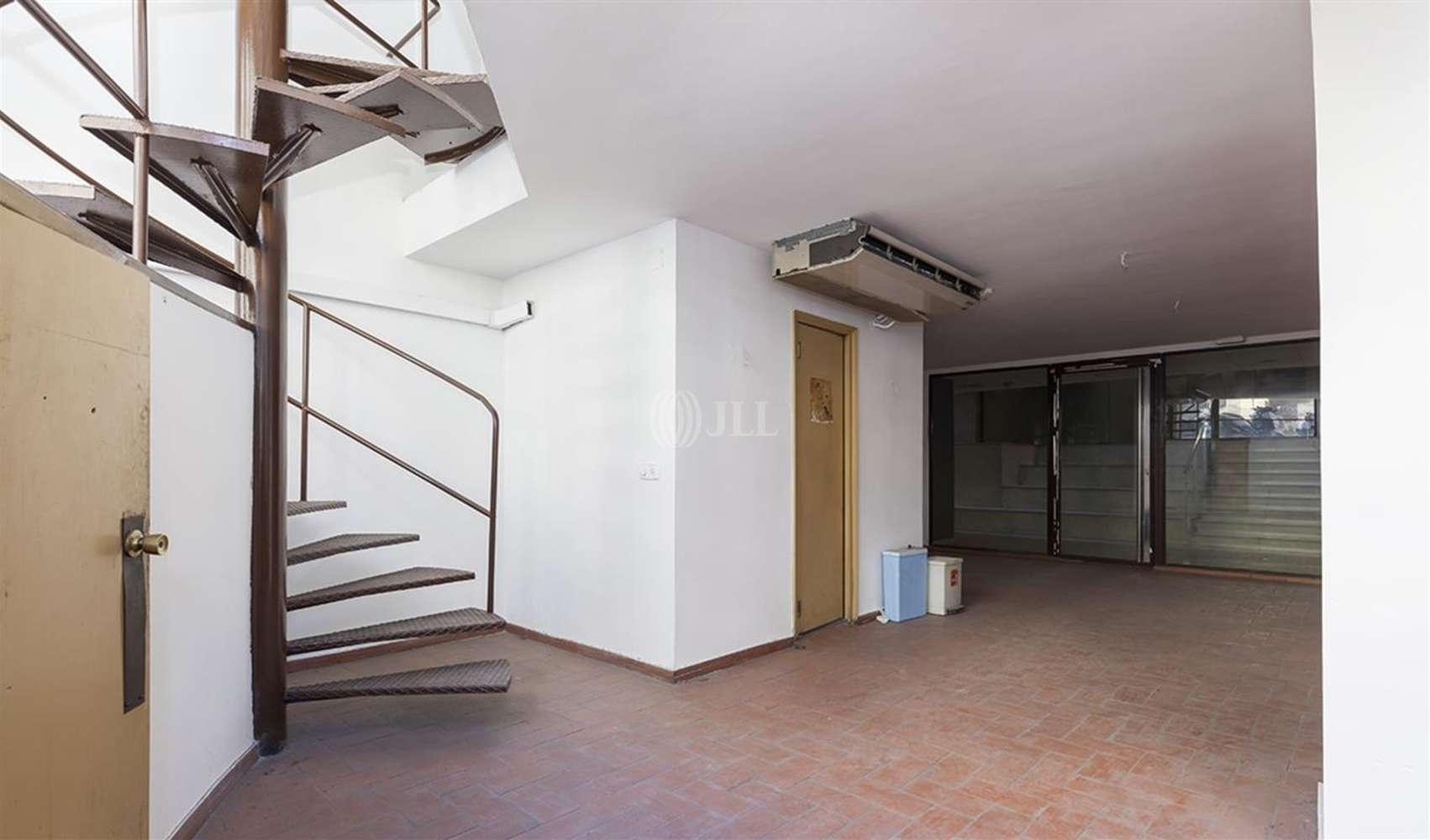 Local comercial Barcelona, 8029 - CALABRIA 193