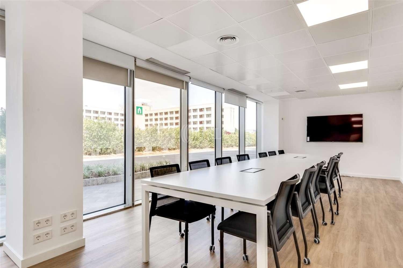 Oficina Barberà del vallès, 08210 - EDIFICIO BARCELONA NORTE EDIFICIO B
