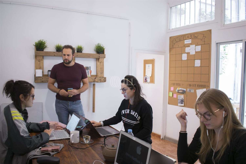 Oficina Barcelona, 8005 - Coworking - Pere IV 74