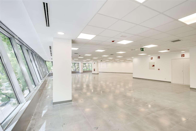 Oficina Madrid, 28004 - Génova 27