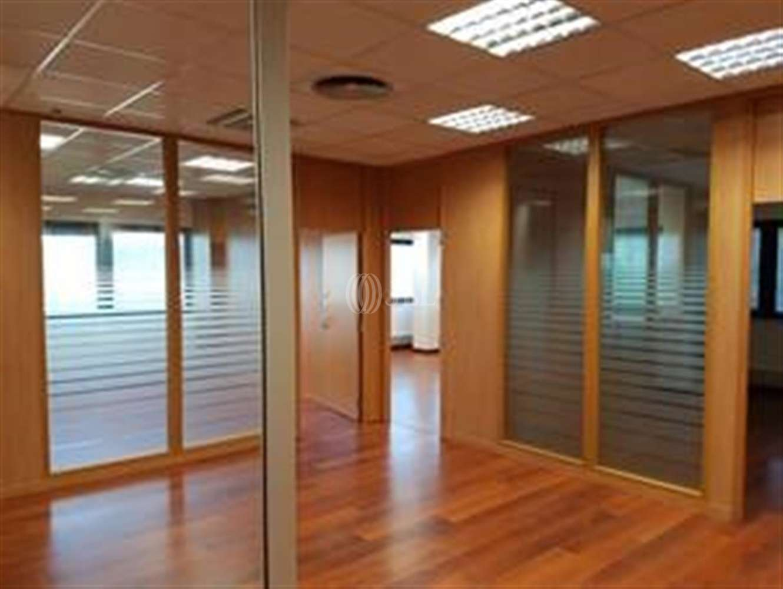 Oficina Rubí, 08191 - CICLISME 1