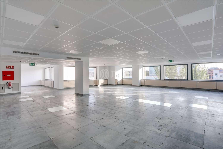 Oficina Madrid, 28027 - Condesa de Venadito 1