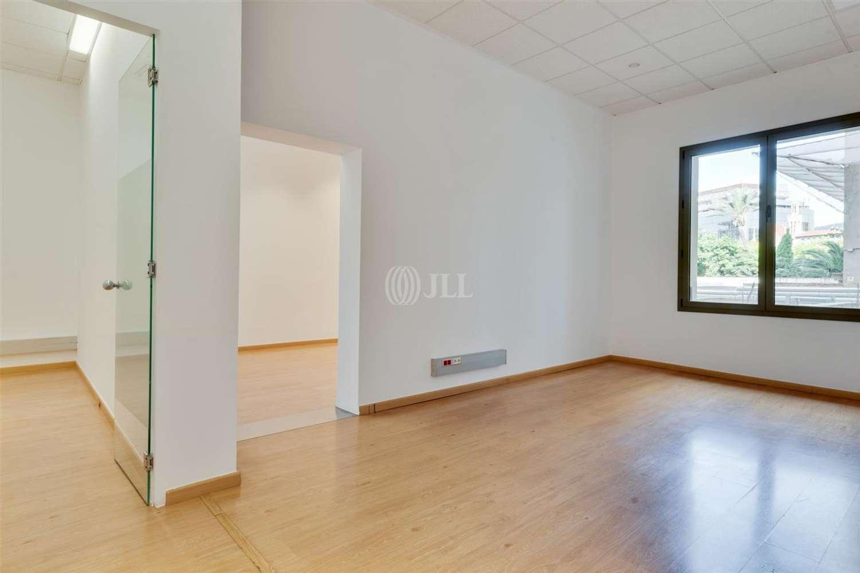 Oficina Barcelona, 08008 - GRACIA 101